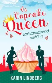 Cupcakequeen - zartschmelzend verführt