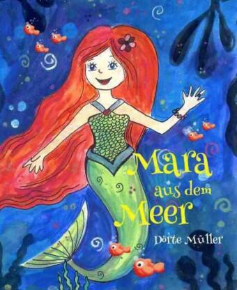 Mara aus dem Meer