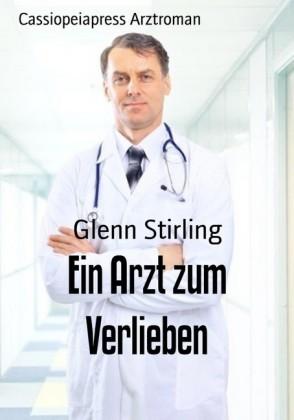 Ein Arzt zum Verlieben