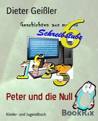 Peter und die Null