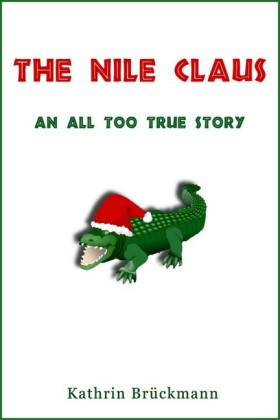 The Nile Claus