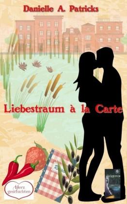 Liebestraum à la carte