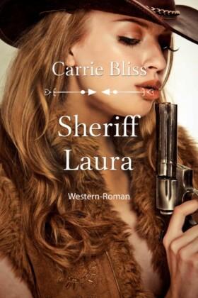 Sheriff Laura