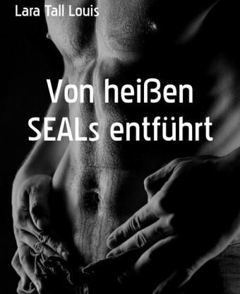 Von heißen SEALs entführt