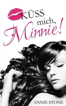 Küss mich, Minnie!
