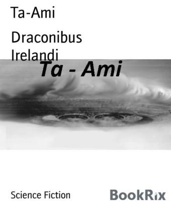 Ta-Ami