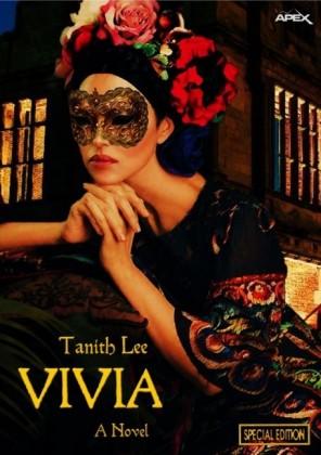 VIVIA (Special Edition)
