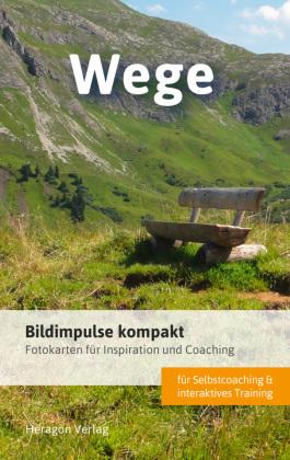 Bildimpulse kompakt: Wege