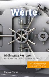 Bildimpulse kompakt: Werte