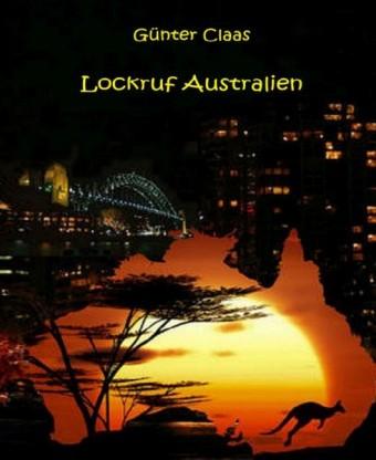 Lockruf Australien