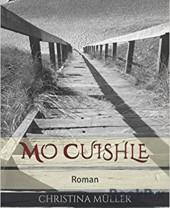 Mo Cuishle
