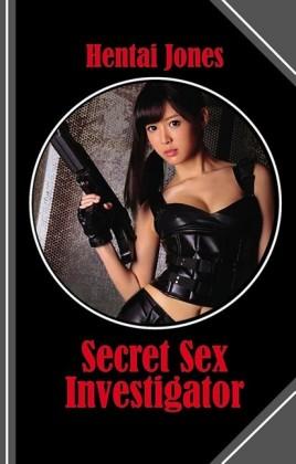 Secret Sex Investigator
