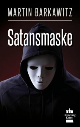 Satansmaske