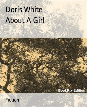 About A Girl