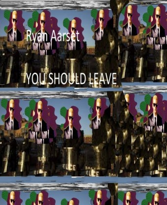 You Should Leave