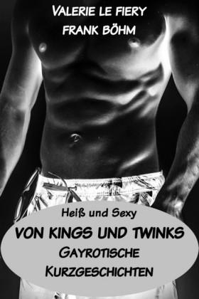 Von Kings und Twinks