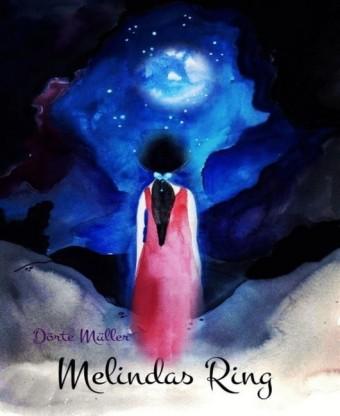 Melindas Ring