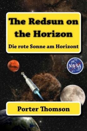 The Redsun on the Horizon