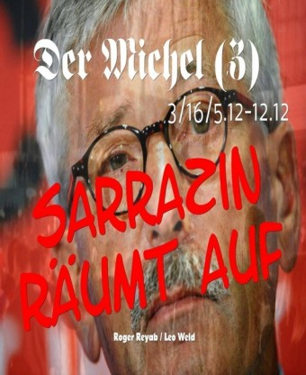 Der Michel (3)