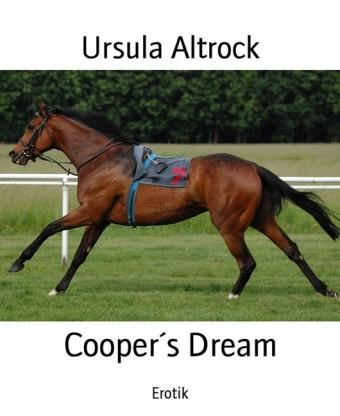 Cooper's Dream