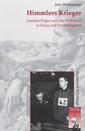 Himmlers Krieger