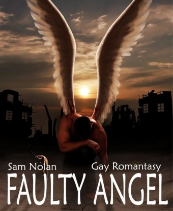 Faulty Angel
