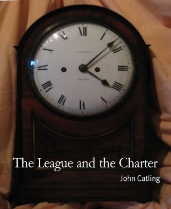 The League and the Charter