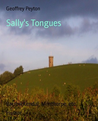 Sally's Tongues