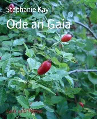 Ode an Gaia
