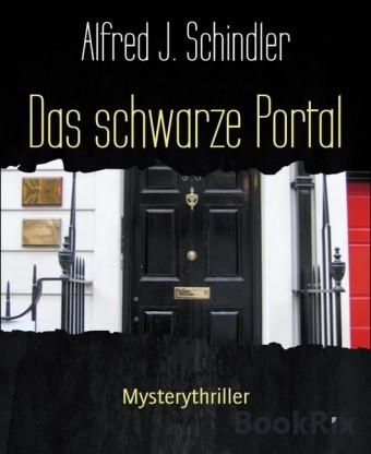 Das schwarze Portal