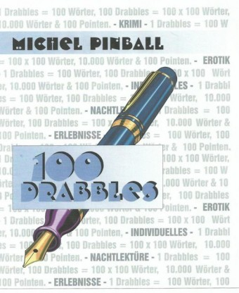 100 Drabbles