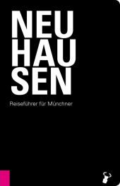 Neuhausen Cover