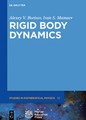 Rigid Body Dynamics