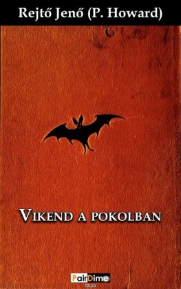 Vikend a pokolban