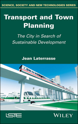 Transport and Town Planning