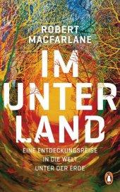 Im Unterland Cover