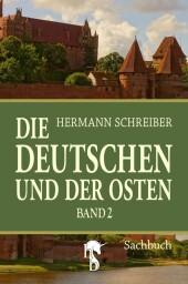 Die Deutschen und der Osten