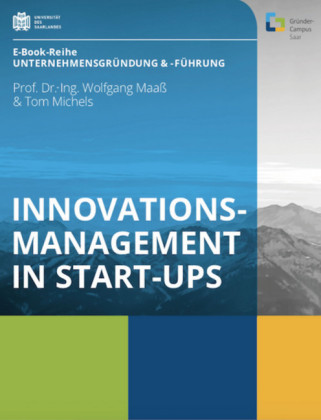 Innovationsmanagement in Start-ups