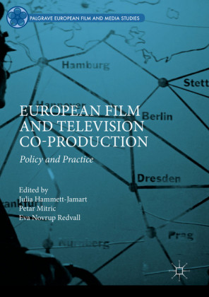 European Film and Television Co-production