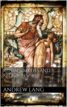 Rituals, Myths and Religions
