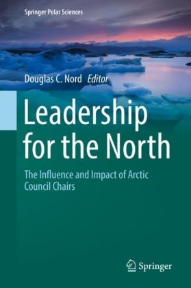 Leadership for the North