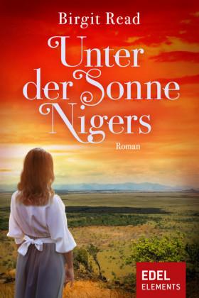 Unter der Sonne Nigers