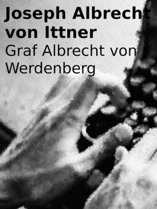 Graf Albrecht von Werdenberg