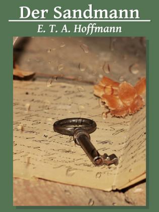 Der Sandmann Ebook
