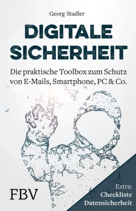 Digitale Sicherheit