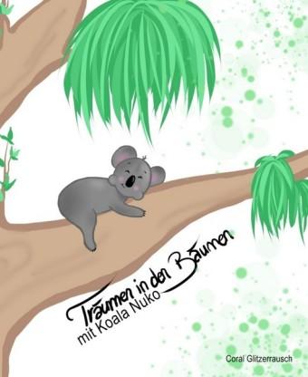 Träumen in den Bäumen