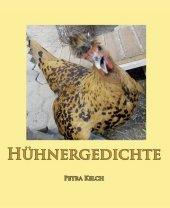 Hühnergedichte