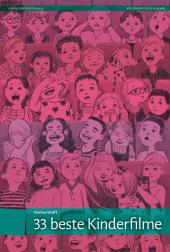 33 beste Kinderfilme