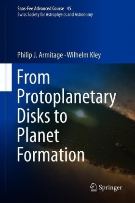 From Protoplanetary Disks to Planet Formation