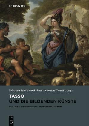 Tasso und die bildenden Künste